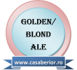 Golden/Blonde Ale